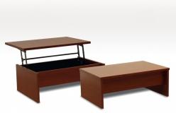 Mehanizmi za mize