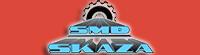 Smd Skaza logo
